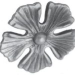 sepised lill