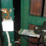 tiibvarava automaatika mootorite remont