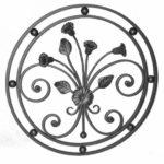 sepised metallaiad aiamoodulid rodupiirded sepiste muuk