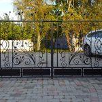 Tiibvaravad aiad varavaautomaatika paigaldus hooldus remont pult