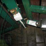 purunenud-tiibvaravaautomaatika-kronstein